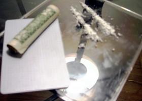 cocaine_ps_filippetti