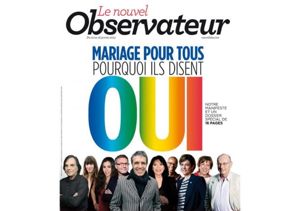 couv_nouvel_obs_reference