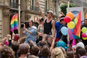 gay_pride