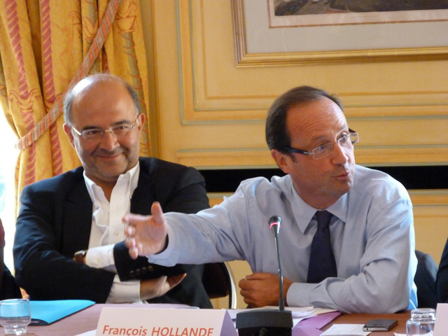 hollande_moscovici_amateurs