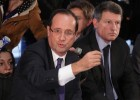 hollande_peillon_ps