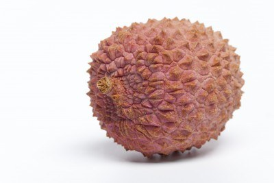 litchi_couille_lifting