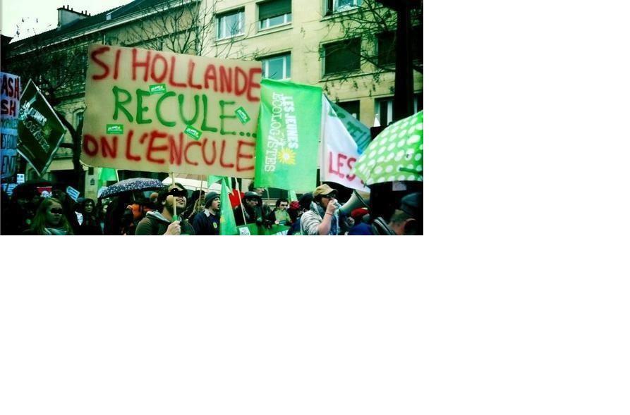 mariage_homo_encule_hollande