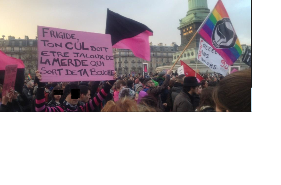 mariage_homo_frigide_barjot