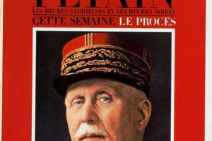 petain_ps