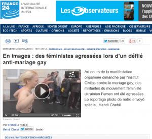 femen_france_24