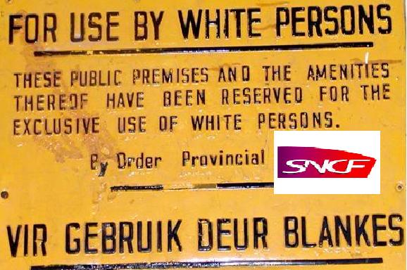 sncf_apartheid