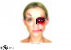 violence_conjugale