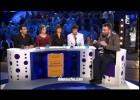 Obertone, Caron, Mustapha : médias et justice (vidéo)