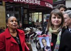 christiane_taubira_hollande