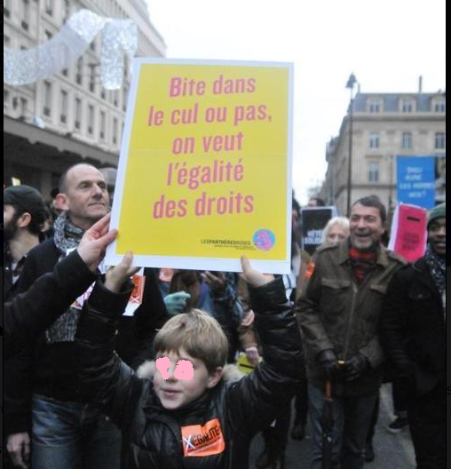 enfant_sodomie_gay