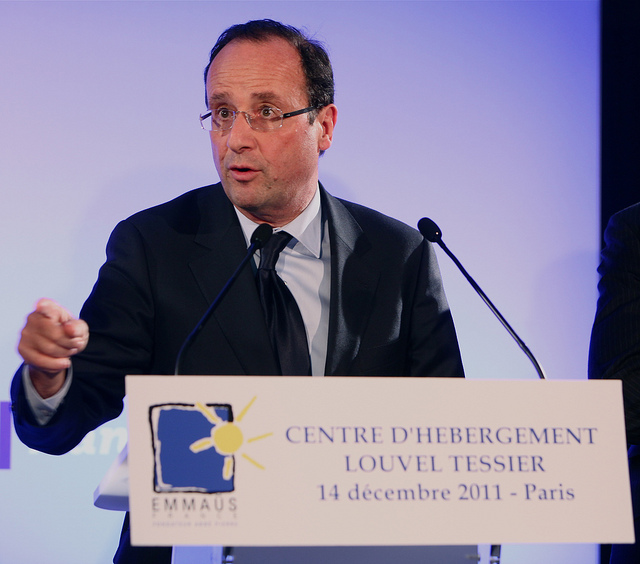 francois_hollande_cravate