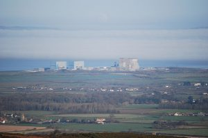 hinkley_point