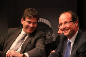 hollande_plenel_montebourg