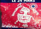 manif_pour_tous_24_mars