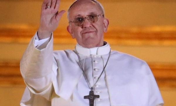 pape_francois