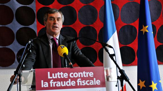 cahuzac_fraude_fiscale_ps