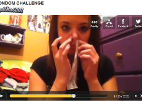 condom_challenge_video
