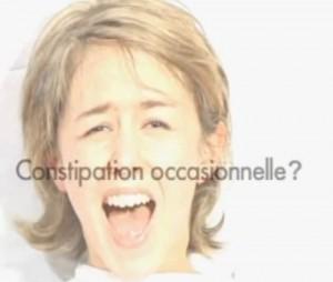 enora_malagre_constipee