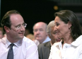 hollande_royal_love