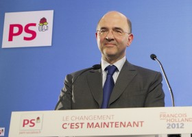 moscovici_ps