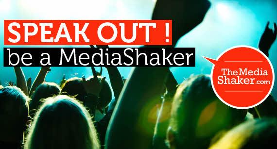 themediashaker_