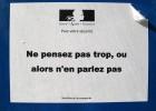 propagande_le_monde nitot