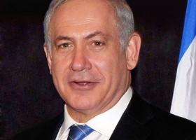 Benjamin_Netanyahu_portrait