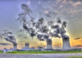 centrale_nucleaire_catenon_dessin Nioufs