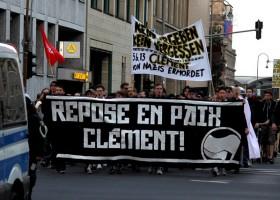 clement_meric_antifa strassenstriche