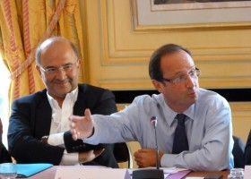 hollande_moscovici_amateurs Francois Hollande