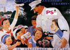 staline_ps_mariage_homo