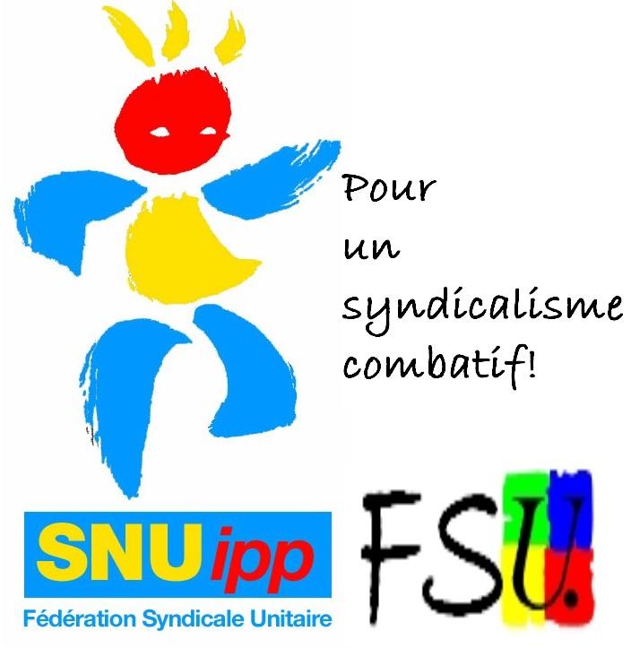 fsu_snu_ipp