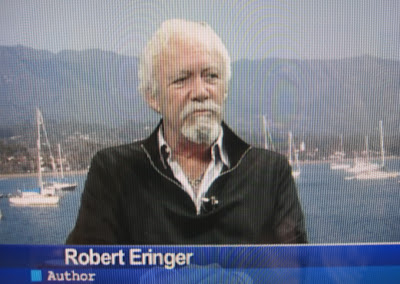 robert_eringer_monaco