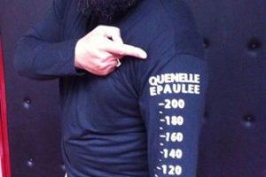 Quenelle_Dieudonnesque