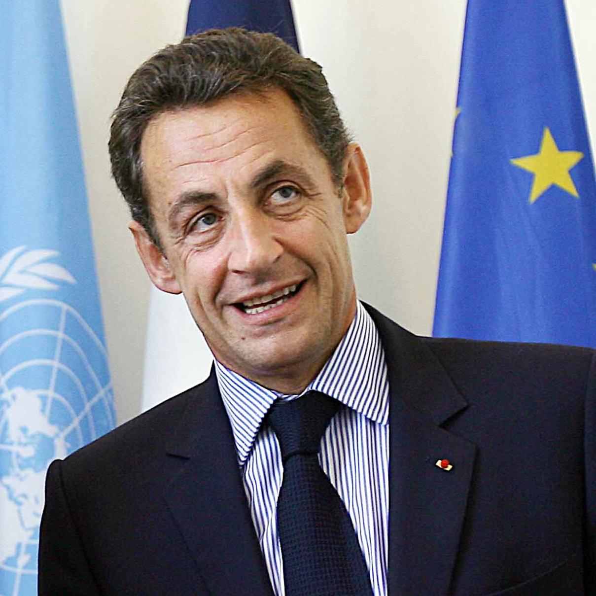 Sarkozy-cropped