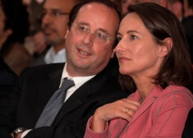 hollande_royal