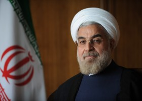 Hassan_Rouhani,