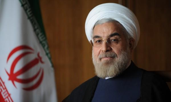 Hassan_Rouhani,