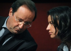 hollande_duflot