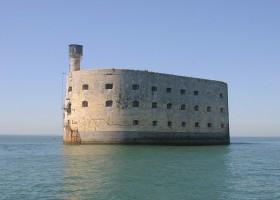 fort_boyard_la_boule