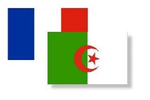 francealgerie_drapeaux