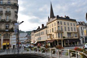 Tulle,_pont_de_l'Escurol