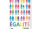 affiche-egalite-700