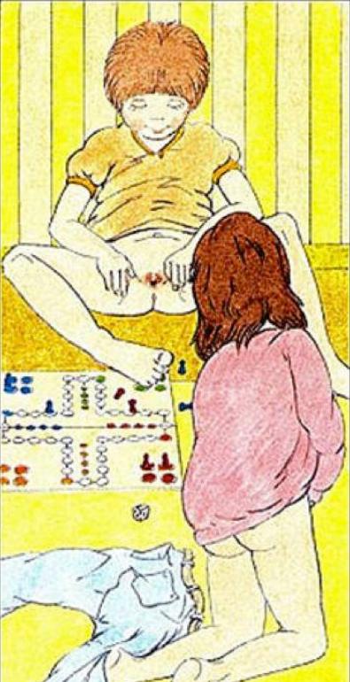 educationsexuelle_4