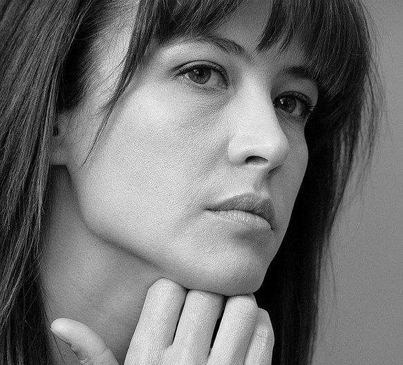 SophieMarceau_hollande