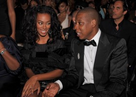 jay-z-and-solange-knowles