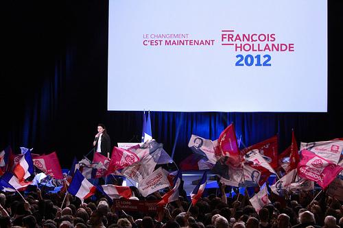 parti_socialiste_hollande