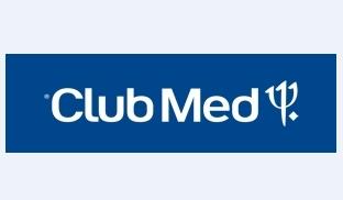 Club-Med-logo2
