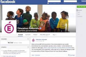 education_nationale_racisme